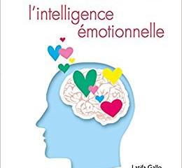 LIVRE  : Les 50 règles d'or de l'intelligence émotionnelle !