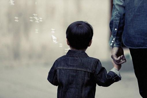 Formation en ligne Accompagnement enfants