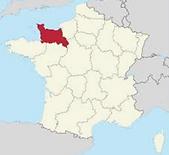 Region-normandie.png