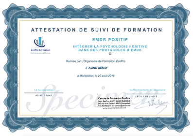 Certificat-attestation-suivi-foad-emdr-p