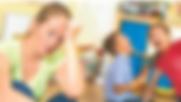 coach professionnel, certification coach, formation coach, zenpro, psychologie positive, Anelor Dabo, Cécile Neuville, formation en ligne, animateur du bonheur, formateur sur image
