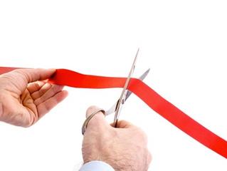 Inauguration du Centre de Formation ZenPro Grand Ouest
