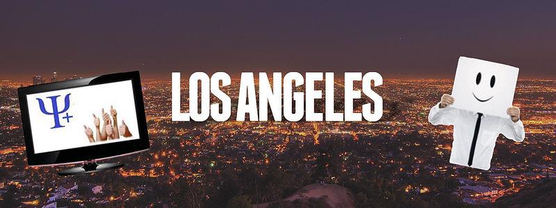 Formation Psychologie Positive Los Angeles