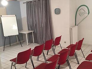 salle_conférence.jpg