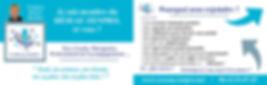 Carte-de-visite-ZenPro-recto-verso-v3-Vi