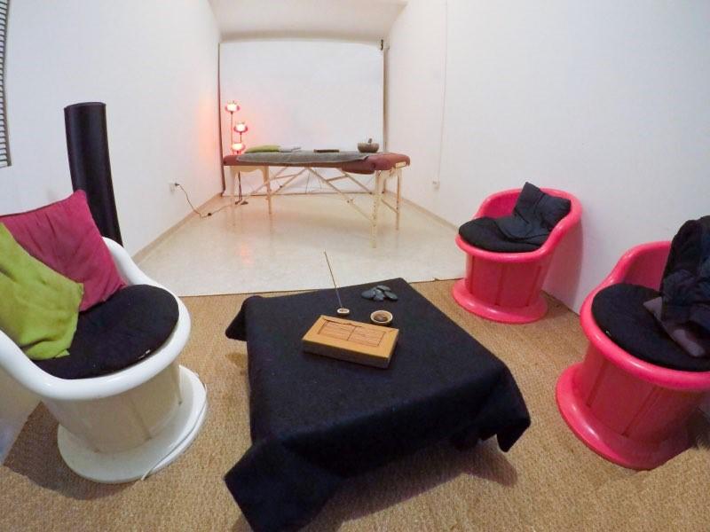 sallemassage