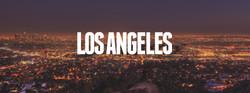HAPPENING_IN_LOS_ANGELES_JESSICA_FAULKNER_72715_2