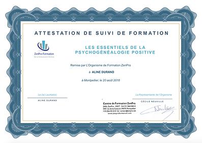 Attestation-Suivi-Formation-Psychogeneal