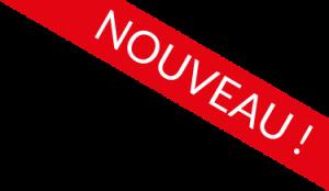 NOUVEAU - Formation Accompagnement des troubles du comportement alimentaire