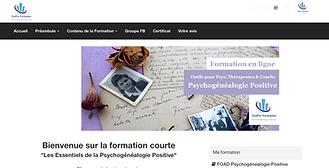 Formation-en-ligne-psychogénéalogie-posi