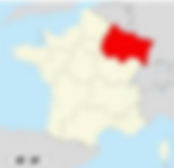 Region-grand-est.png
