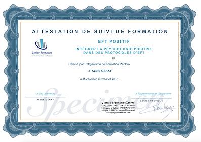 Certificat-attestation-foad-eft-positif.