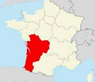 Region-nouvelle-aquitaine.png