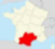 Region-occitanie.png