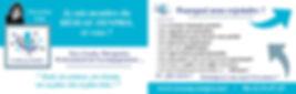 Carte-de-visite-ZenPro-recto-verso-v3-Se