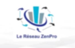 Logoe-reseau-zenpro.png