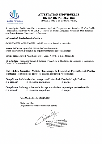 attestation-fin-formation-PPT.png