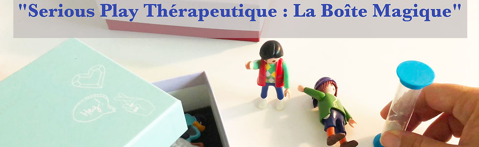 formation-en-ligne-coaching.jpeg