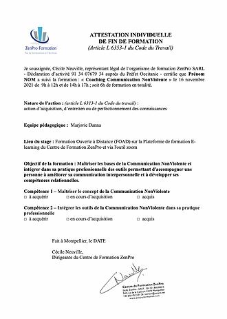 attestation CNV.png