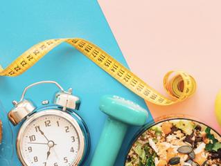 Vous êtes diététicienne ? Ce message est pour vous !