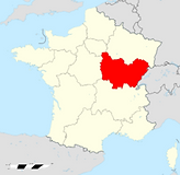 Region-bourgogne-franche-comte.png