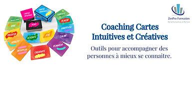 Couv-FB-Coaching-Cartes-Creatives-Intuitives.jpg