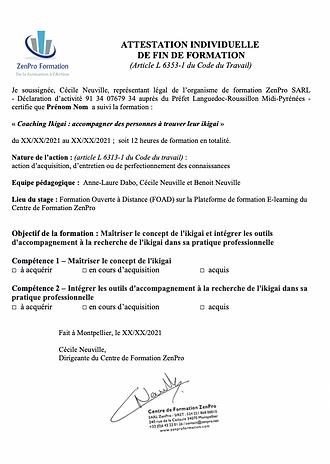 attestation-fin-formation)ikigai.png