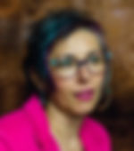 Beatrice-Zuccali.jpg