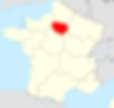 Région-ile-de-france.png