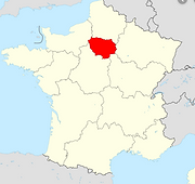 Région-ile-de-france.png
