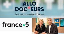 Allo-docteur-france5.jpg
