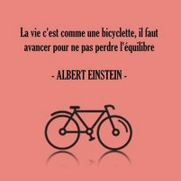 #bonheur #joie #atelierdubonheur #zenpro #psychologiepositive