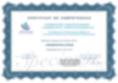 Centre de Formation ZenPro, coach professionnel, certification coach, formation coach, zenpro, psychologie positive, Anelor Dabo, Cécile Neuville, formation en ligne, animateur du bonheur, formateur sur image