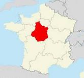 Region-centre-val-de-loire.png