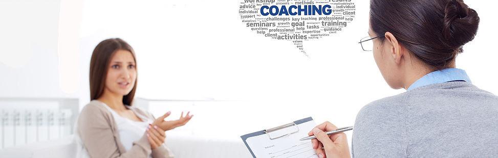 Parcours de formation pour devenir Coach Professionnel