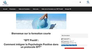 Accueil-foad-eftpositif.png