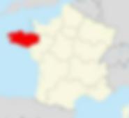 Region-bretagne.png