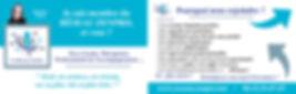 Carte-de-visite-ZenPro-recto-verso-v3-Na