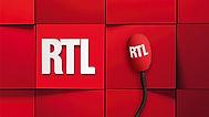 cover-RTL.jpg