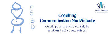 Couv-FB-Coaching-CNV_edited.jpg