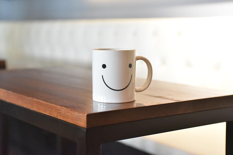 Formation Psychothérapie Positive ZenPro