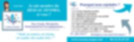 Carte-de-visite-ZenPro-recto-verso-v3-An