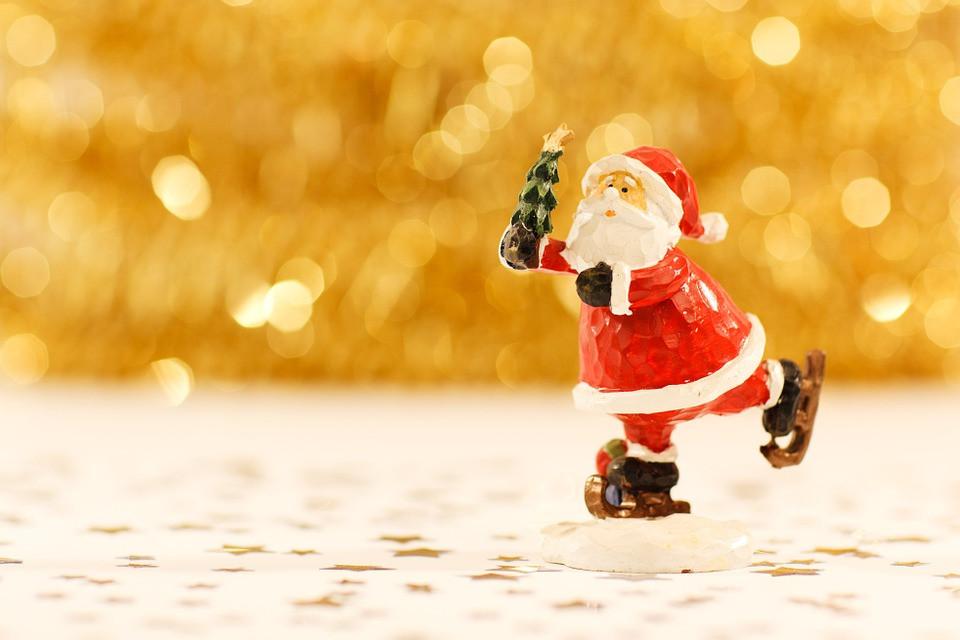 offre Noël ZenPro