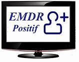 Formation EMDR Positif