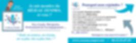 Carte-de-visite-ZenPro-recto-verso-v2_NE
