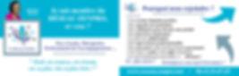 Carte-de-visite-ZenPro-recto-verso-v3-Be