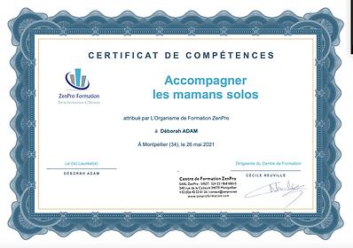 Certificat-competences-mamans-solos.png