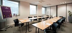 Centre-daffaires-a-Lille-Coworking-domiciliation-salle-de-reunion-et-bureaux-a-louer-11.jpg_20716830