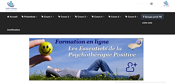 accueil-foad-PPT.png