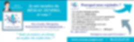 Carte-de-visite-ZenPro-recto-verso-v2 -D